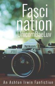 Fascination by UnicornBaeLuv