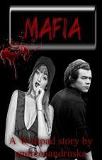 Mafia (+18){H.S.} by andreeaandruska