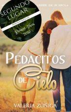 Pedacitos de cielo© by ValCorzar