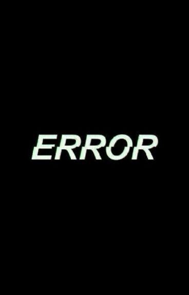 innocent »larry stylinson«