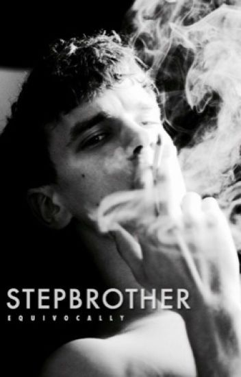 Stepbrother (18+)