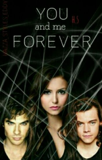 You And Me Forever H.S Sequel