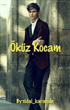 Öküz Kocam by sidal_karahan