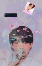 [Allkook] Yêu Em by rmon23445