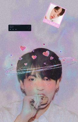 [Allkook] Yêu Em