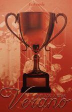 EcAwards Verano 2016 by EC_Awards