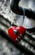 ~Hugot Lines~ by LovingThePaasaBoy