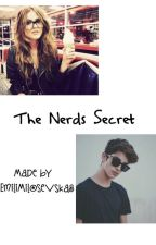 The Nerds Secret by EmiliMilosevska8