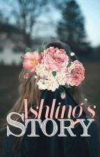 Ashling's Story by FloortjevdList