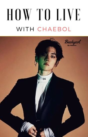 How to live with chaebol? ||exo