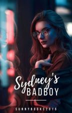 Sydney's Badboy (1&2) by Sunnybooks2016