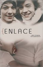 Enlace - l.s (a/b/o)  by Wulfrico