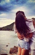 אהבה מסוכנת by its__love