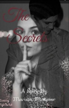 The Secret   Love Life {under Editing Read At Own Risk} by notinvisiblegirl147