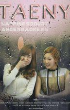 SNSD ot9 and (Taeny)for Locksmith (Taeyeon Tiffany) by rimasonebts