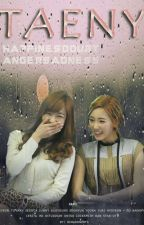 SNSD ot9 and (Taeny)for Locksmith (Taeyeon Tiffany) by rimasonebts