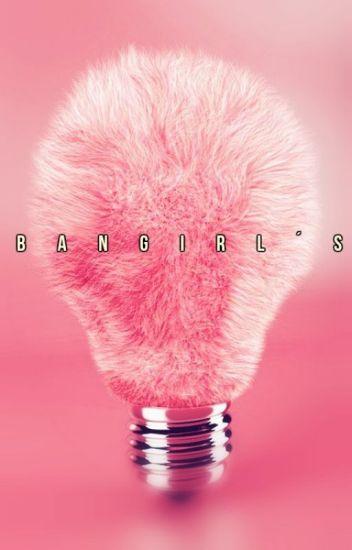 BANGIR'S!! (PAUSADA TEMPORALMENTE)