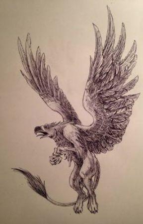 My Art  by SoppelStoppel