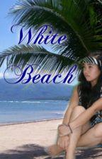 White Beach by skmstories