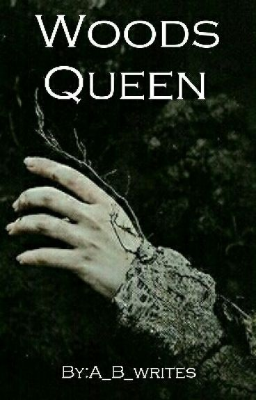 Woods Queen | Charles Valois