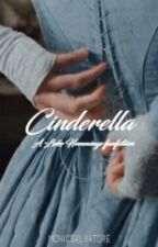 cinderella ; luke hemmings by MonicSalvatore