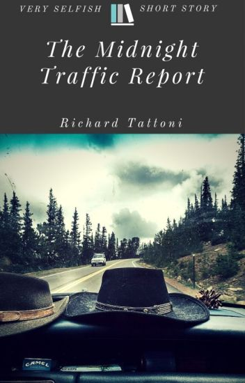 The Midnight Traffic Report