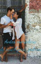 Antes Moradora De Rua. Agora Patroa by ops_thata_