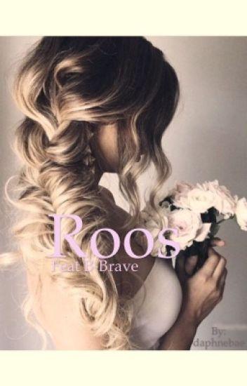 Roos || B-Brave