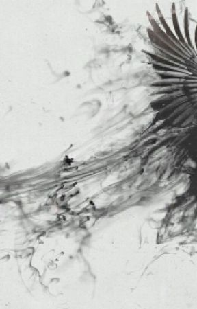 Les Bêtises D'un Corbeau by Arri-hime