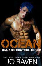 OCEAN (Damage Control 5) - excerpt (+18 public) by JosephineRaven