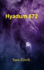 Hyadum 672 by odell582