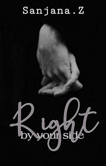 Right By Your Side ✔ (Sandhir One Shots)