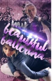 My beautiful ballerina {ON HOLD} by littestackofpancakes