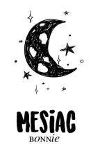 Mesiac by eat_Bonnie