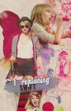Replacing Swift by yenilutfiani