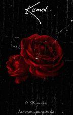 Dying Beauty [slow updates] by storyunicorn223