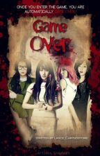 GAME OVER (Mystery/Thriller) by Lance_Chrysostome
