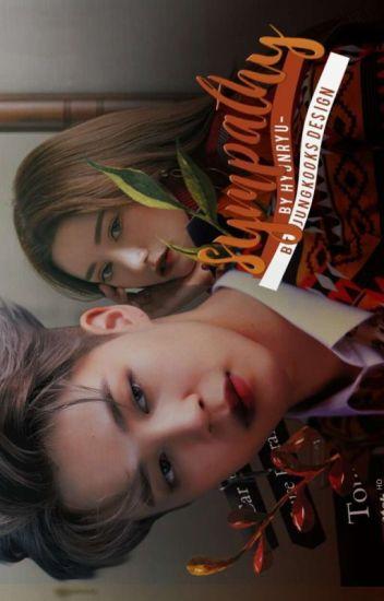 [✔] Sympathy - 박지민