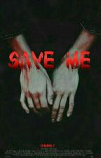 Save Me [JiKook] by ChimDooly-