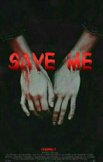 Save Me [JiKook]