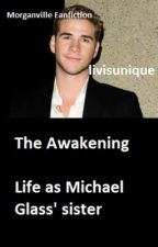 The Awakening - Morganville FanFiction by livisunique