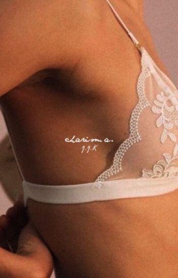 CHARISMA | JJK