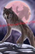 The Lost Prince and Princess of Werewolves by AngelicDemons9700