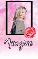 Imagine | Girl Meets World by Lucyboo101
