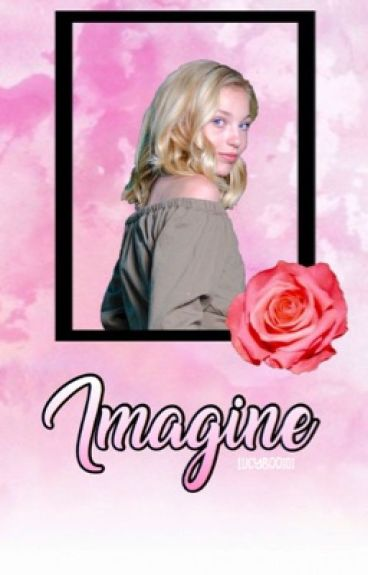 Imagine | Girl Meets World