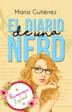 El Diario De Una Nerd © #PGP2017 by ItsMargu