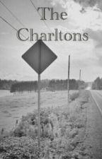 The Charltons by Abigailbaird01