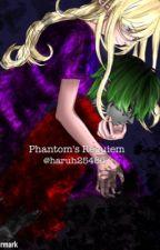 Phantom's Requiem by haruhifujioka25486