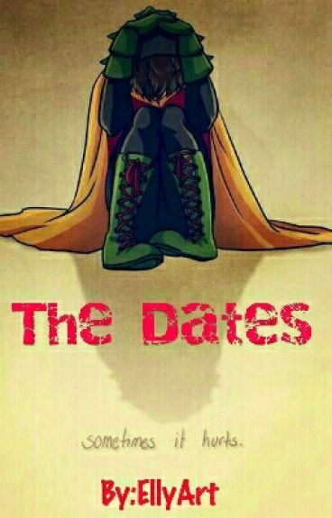 The Dates