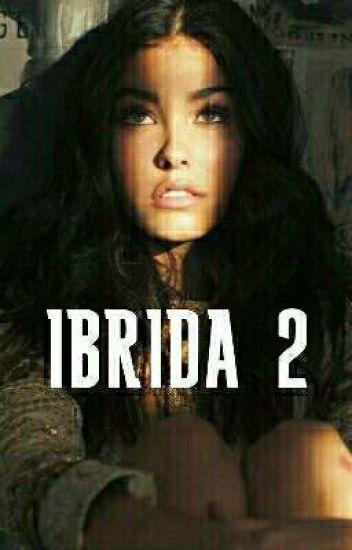IBRIDA 2